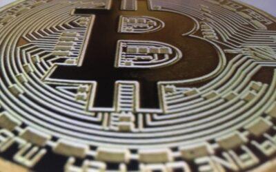 Detectives Castelldefels La volatilidad de las criptomonedas, una inversión de riesgo